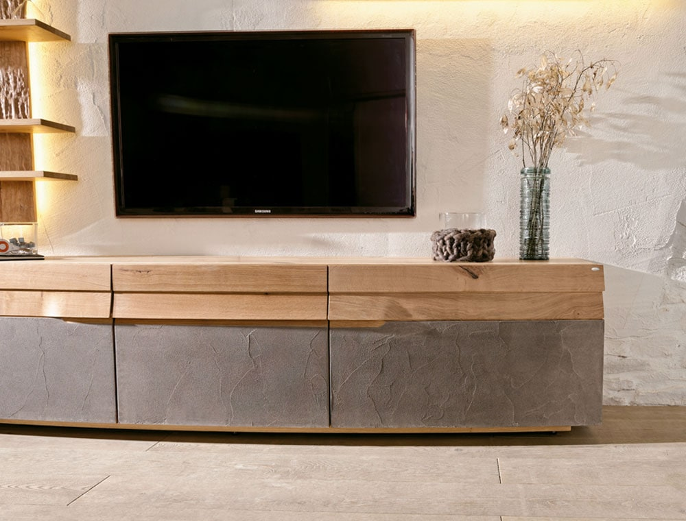 wohnprogramm venezia m bel wiemer in soest. Black Bedroom Furniture Sets. Home Design Ideas
