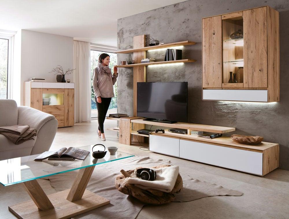 vielseitiges wohnprogramm m bel wiemer in soest. Black Bedroom Furniture Sets. Home Design Ideas