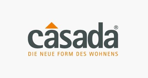 Das Label CASADA Steht Für Möbel Und Matratzen Auf Hohem Design  Und  Qualitäts Niveau.