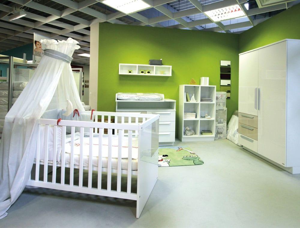 g nstige kinderzimmerm bel m bel wiemer gmbh co kg. Black Bedroom Furniture Sets. Home Design Ideas