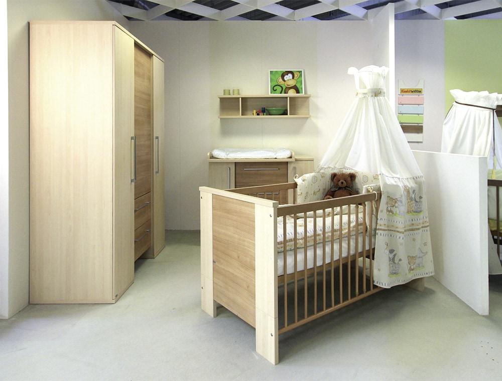 Günstige Kinderzimmermöbel | Möbel Wiemer GmbH & Co. KG | {Günstige kinderzimmermöbel 35}