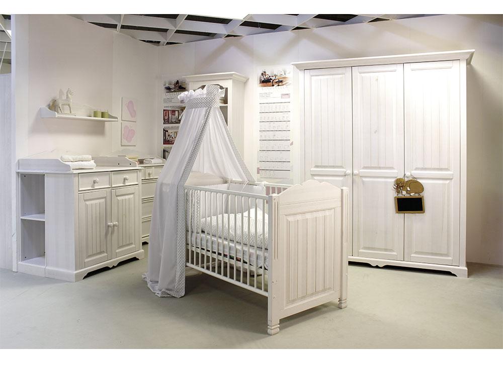 Kinderzimmermöbel baby  Günstige Kinderzimmermöbel | Möbel Wiemer GmbH & Co. KG