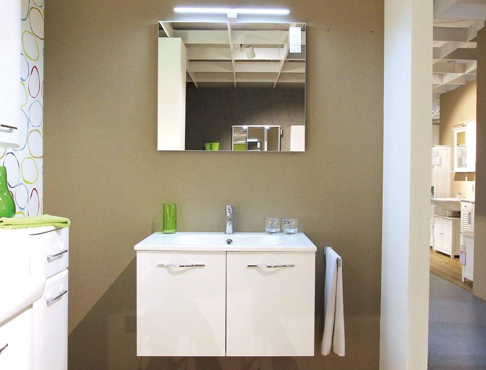 badkombi m bel wiemer in soest. Black Bedroom Furniture Sets. Home Design Ideas