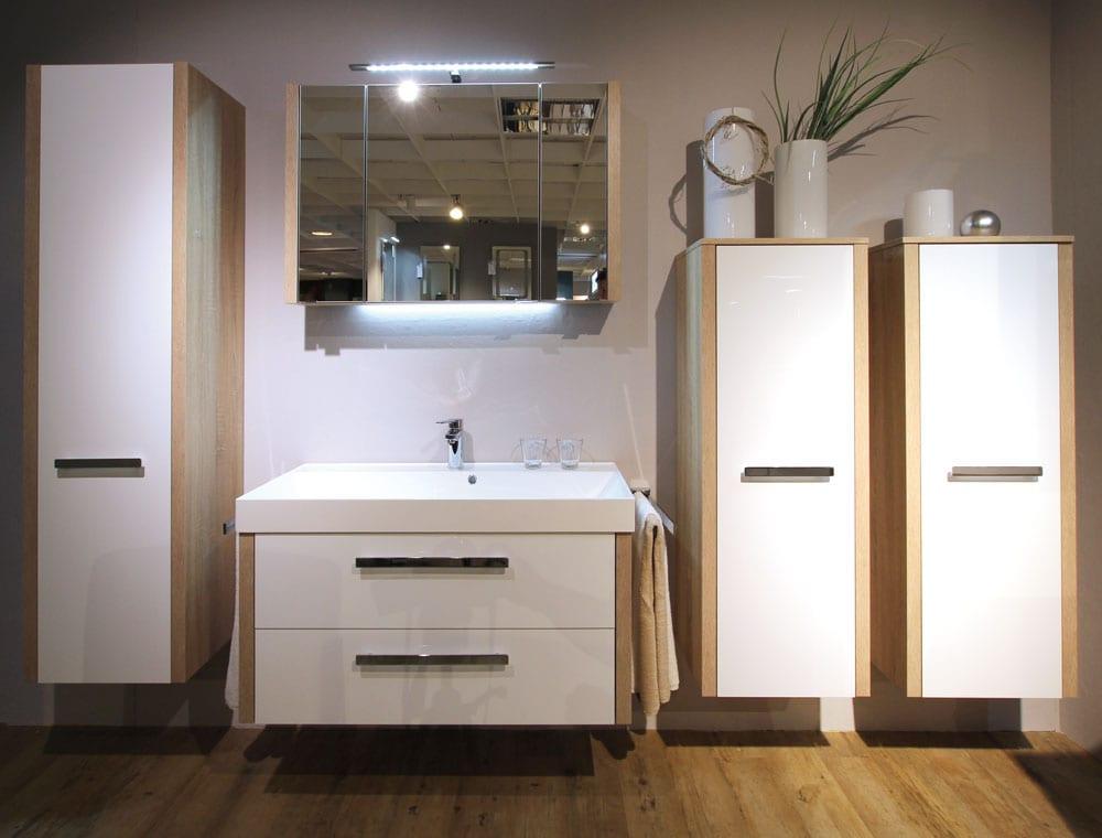 badkombi lardo m bel wiemer gmbh co kg. Black Bedroom Furniture Sets. Home Design Ideas