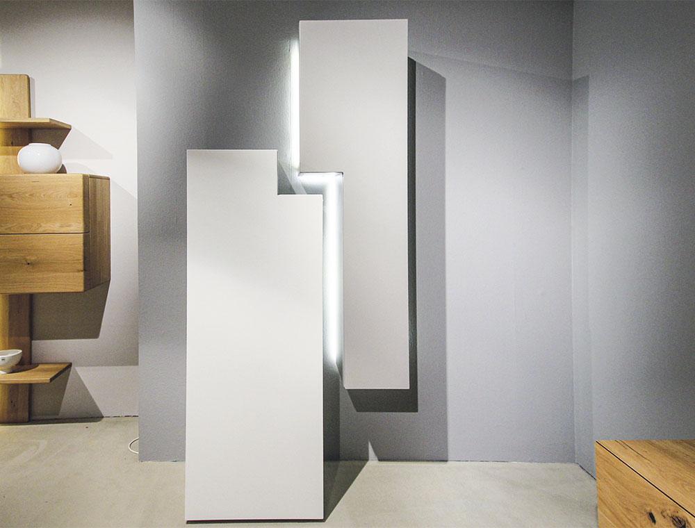 Günstige Einzelmöbel   Möbel Wiemer in Soest