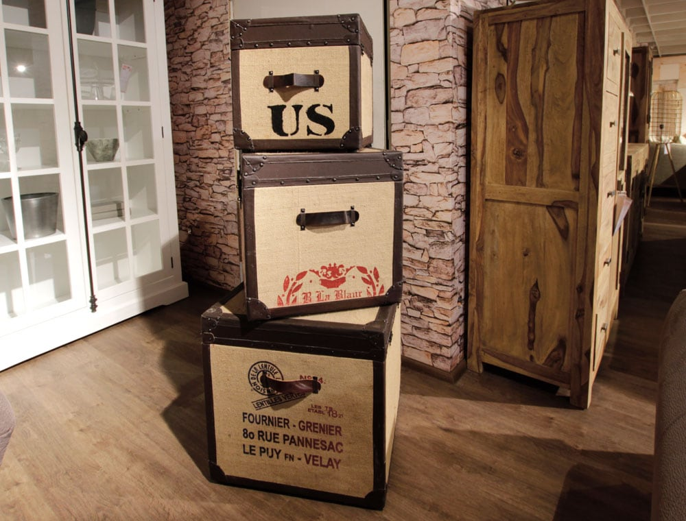 truhen set m bel wiemer gmbh co kg. Black Bedroom Furniture Sets. Home Design Ideas