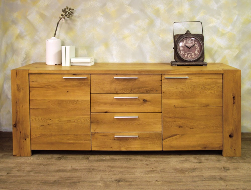 anrichte vintage m bel wiemer in soest. Black Bedroom Furniture Sets. Home Design Ideas