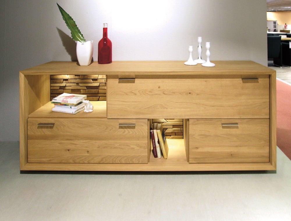 sideboard vitoria m bel wiemer gmbh co kg. Black Bedroom Furniture Sets. Home Design Ideas
