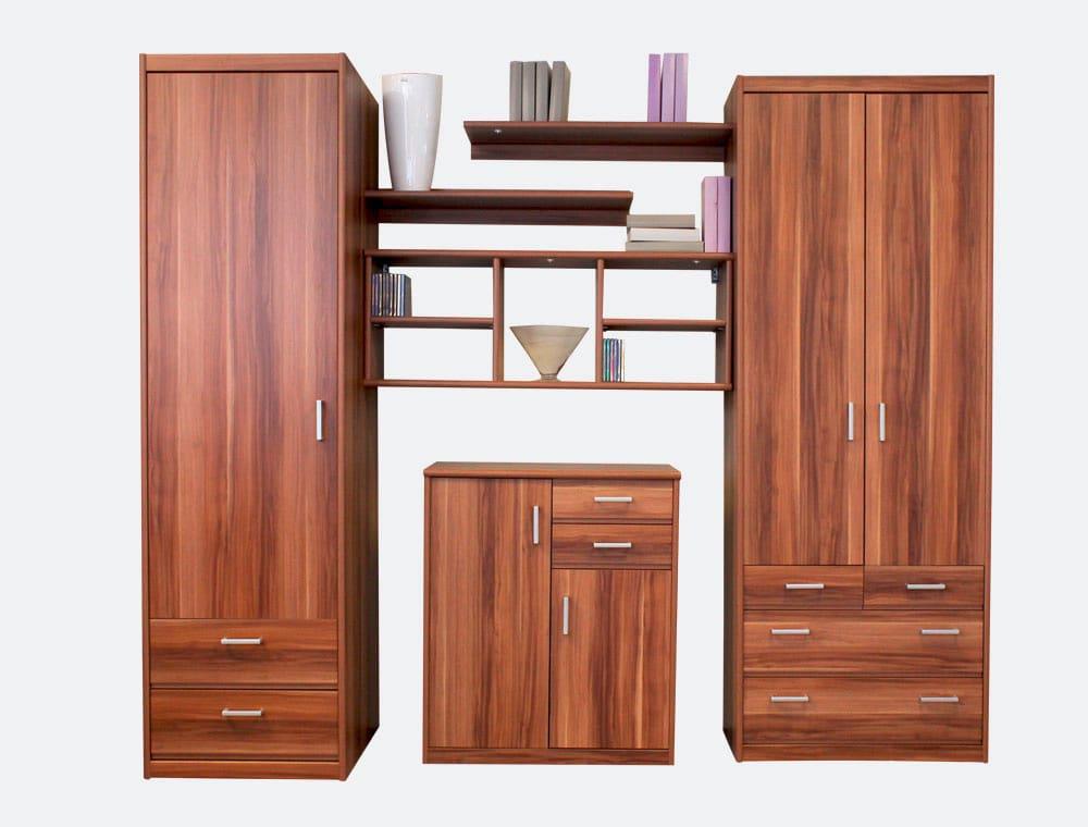 g nstige b rom bel m bel wiemer in soest. Black Bedroom Furniture Sets. Home Design Ideas