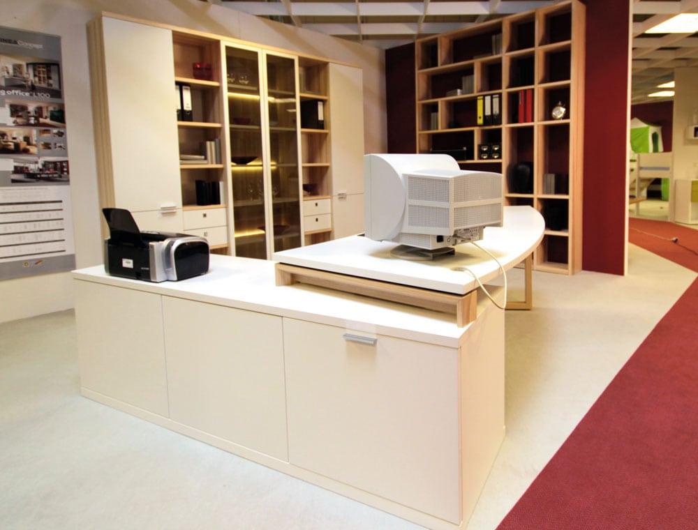 b roprogramm living office m bel wiemer in soest. Black Bedroom Furniture Sets. Home Design Ideas