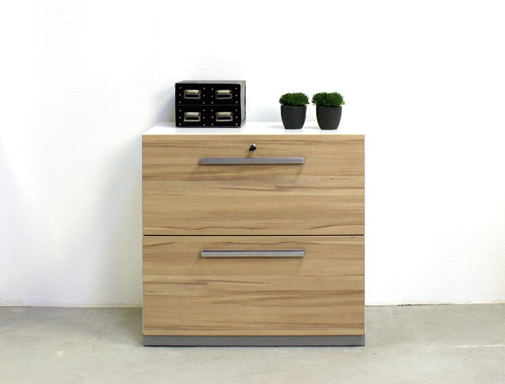 b ro m bel wiemer gmbh co kg. Black Bedroom Furniture Sets. Home Design Ideas