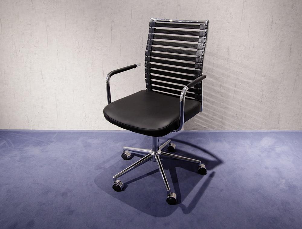 Günstige Büromöbel Möbel Wiemer In Soest