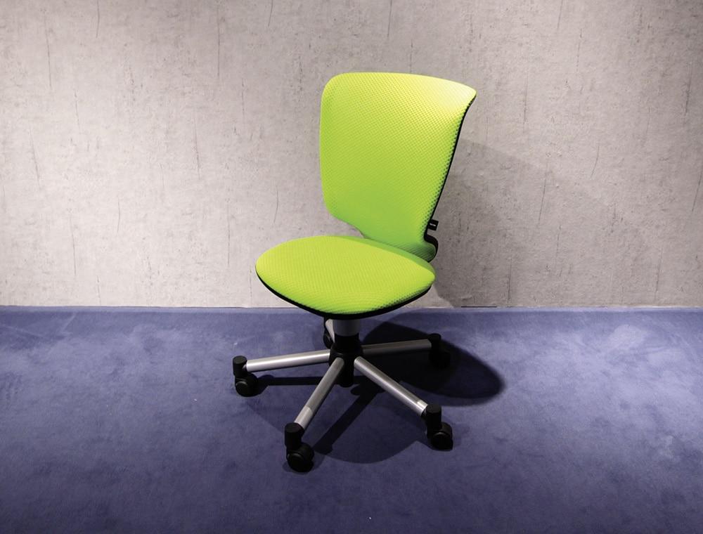 Günstige Kinderzimmermöbel | Möbel Wiemer GmbH & Co. KG | {Günstige kinderzimmermöbel 34}