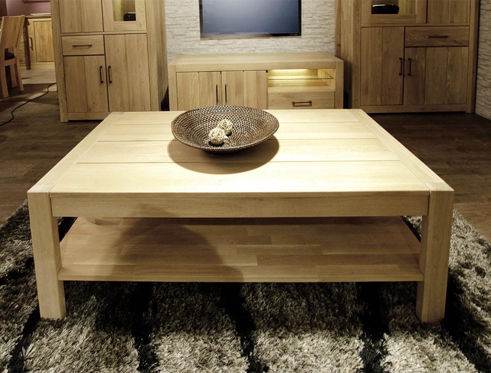 couchtisch cadis m bel wiemer in soest. Black Bedroom Furniture Sets. Home Design Ideas