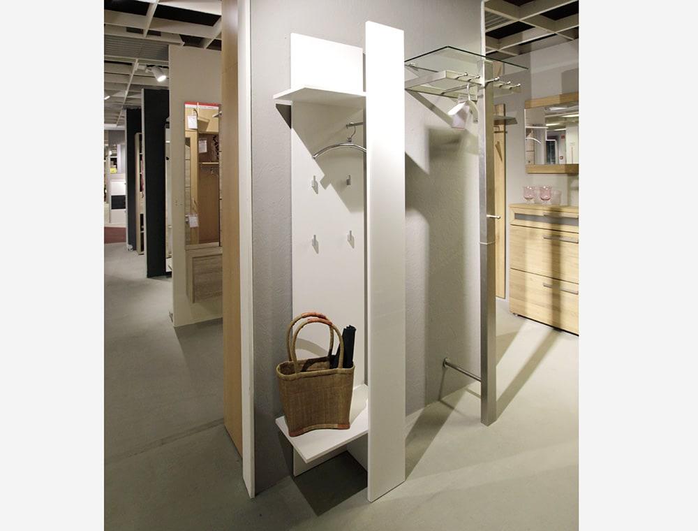 garderobe m bel wiemer in soest. Black Bedroom Furniture Sets. Home Design Ideas