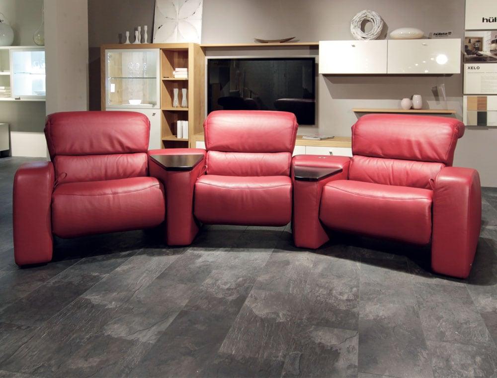 trapezsofa 4308 m bel wiemer gmbh co kg. Black Bedroom Furniture Sets. Home Design Ideas