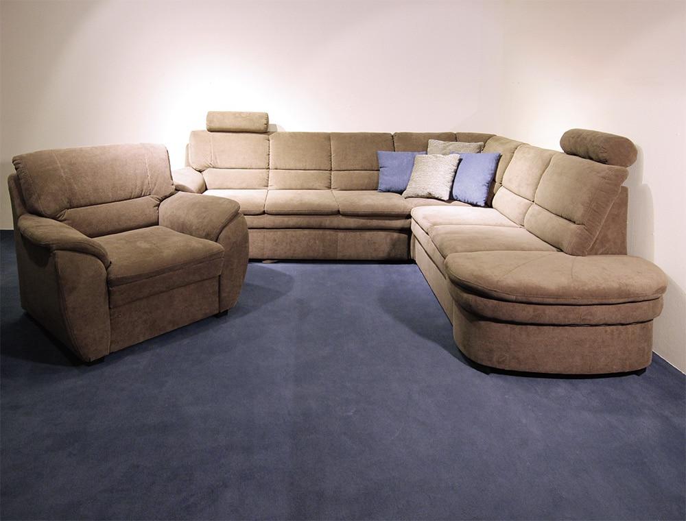 hochwertige polsterm bel zum besten preis m bel wiemer. Black Bedroom Furniture Sets. Home Design Ideas