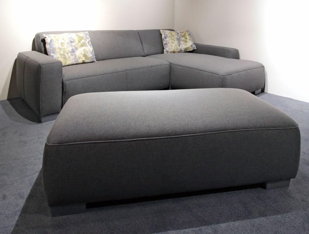 garnitur atlanta m bel wiemer gmbh co kg. Black Bedroom Furniture Sets. Home Design Ideas