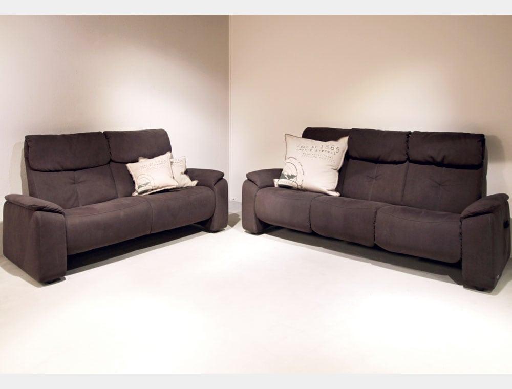 polstergarnitur harare m bel wiemer gmbh co kg. Black Bedroom Furniture Sets. Home Design Ideas