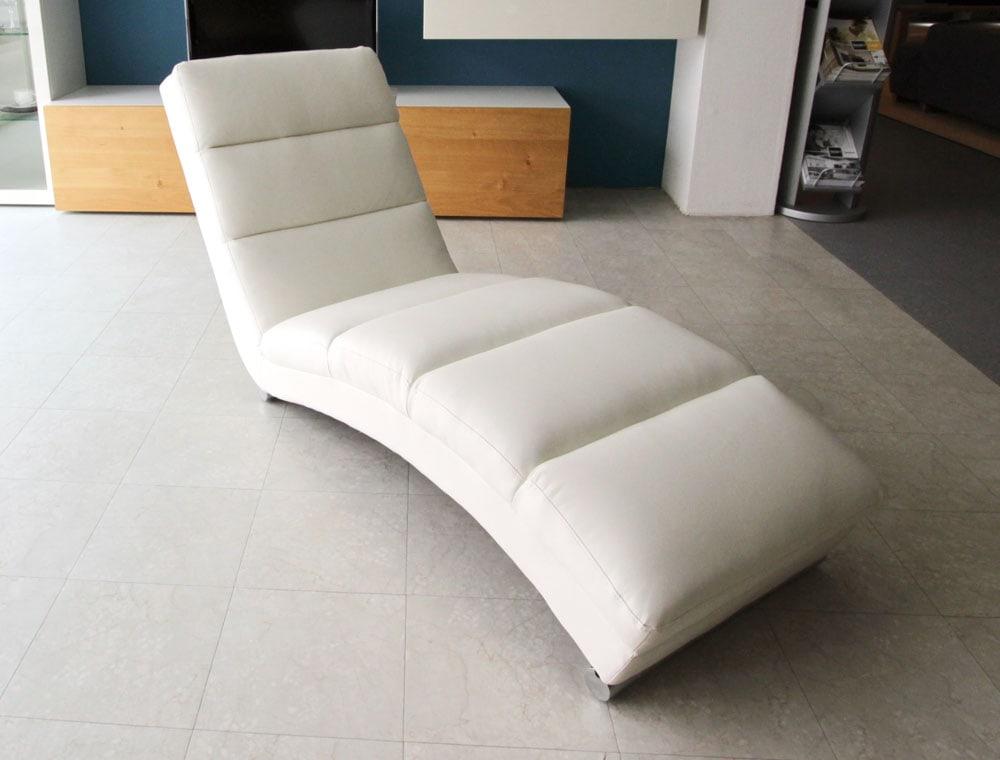 hochwertige polsterm bel zum besten preis m bel wiemer gmbh co kg. Black Bedroom Furniture Sets. Home Design Ideas