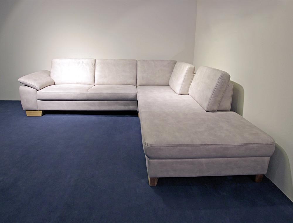 Hochwertige Polstermöbel zum besten Preis | Möbel Wiemer GmbH & Co. KG