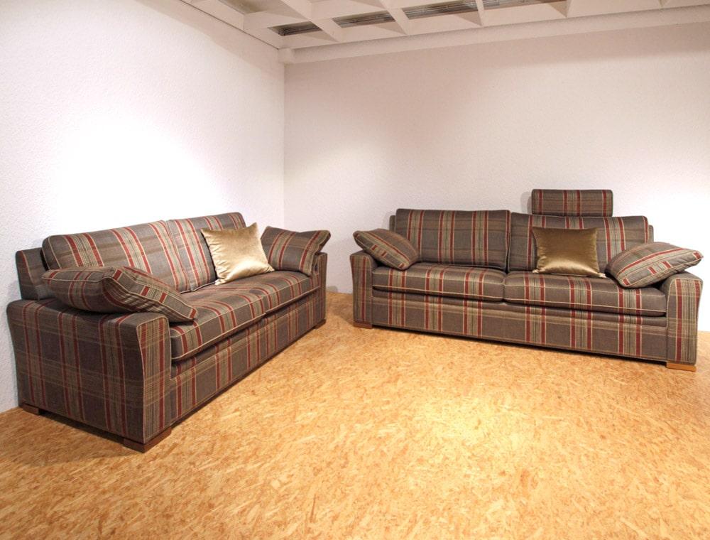 Günstige Polstermöbel Möbel Wiemer In Soest