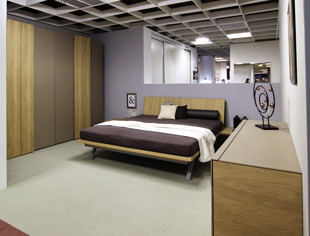 Preiswerte Schlafzimmermöbel | Möbel Wiemer | Möbel Wiemer in Soest