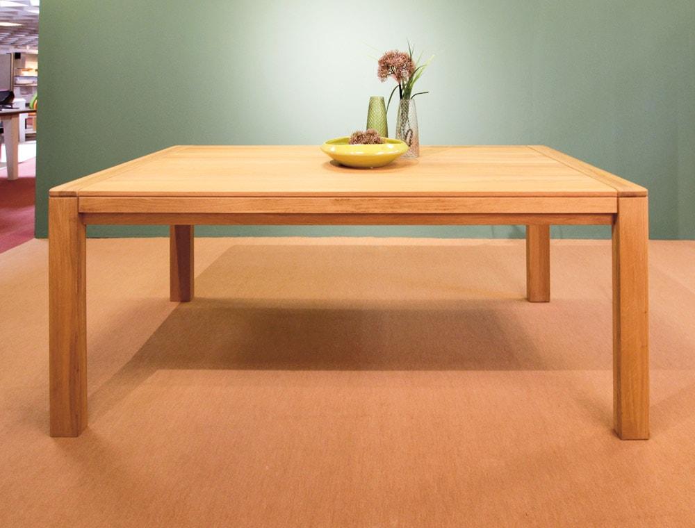 g nstige speisezimmer m bel wiemer in soest. Black Bedroom Furniture Sets. Home Design Ideas