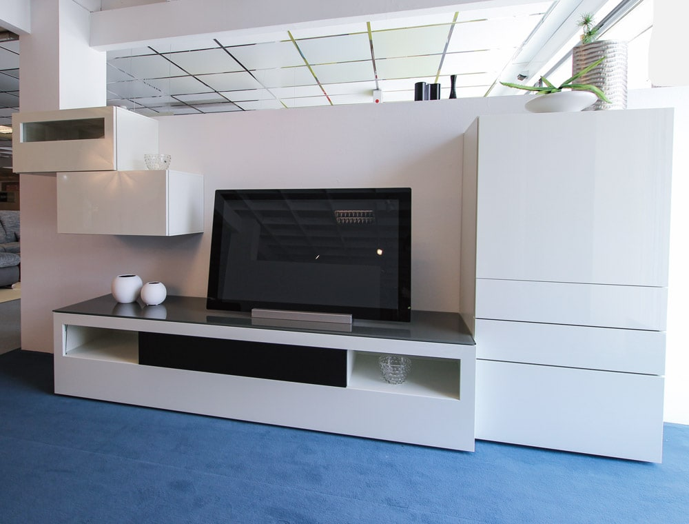 g nstige wohnm bel m bel wiemer in soest. Black Bedroom Furniture Sets. Home Design Ideas