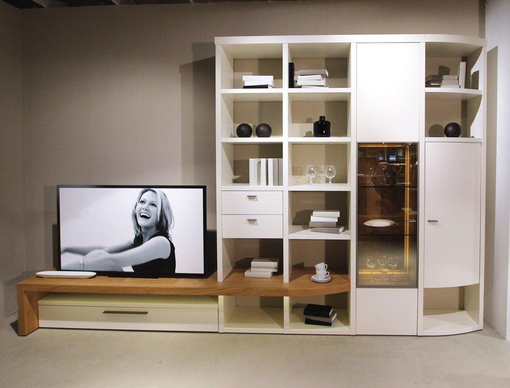 wohnkombination wella m bel wiemer gmbh co kg. Black Bedroom Furniture Sets. Home Design Ideas