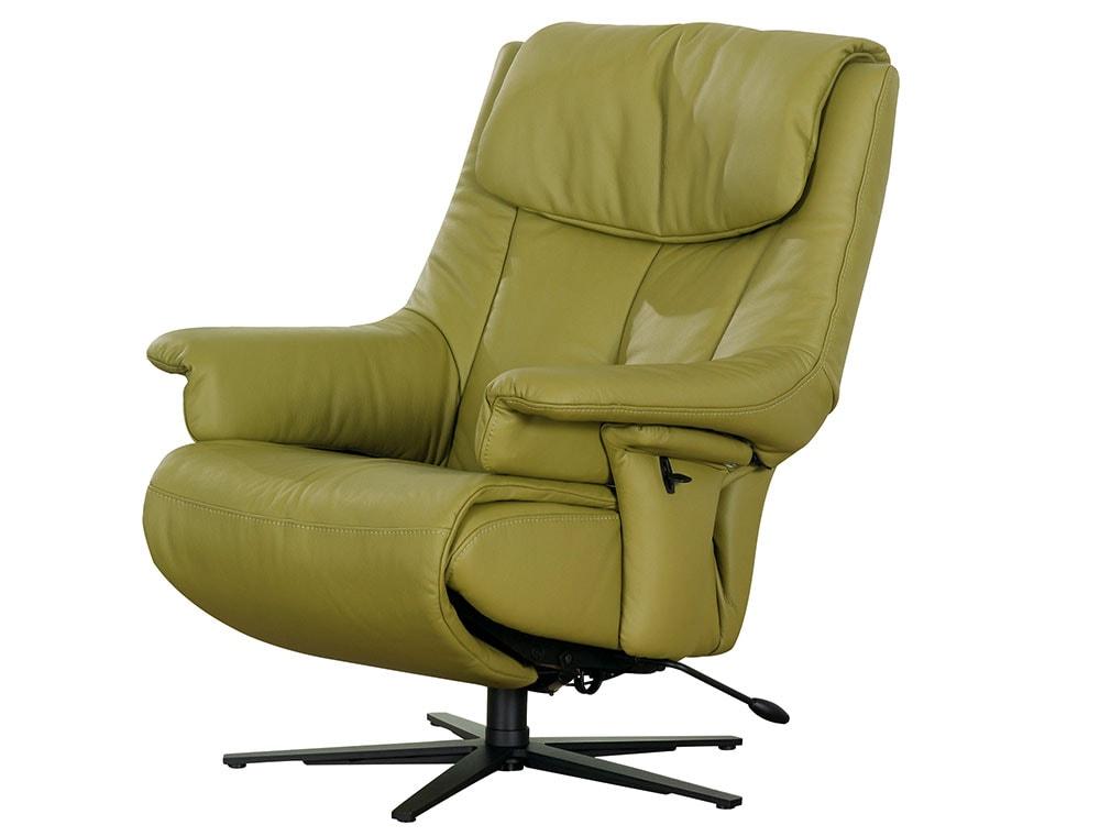 relaxsessel hamlet m bel wiemer gmbh co kg. Black Bedroom Furniture Sets. Home Design Ideas